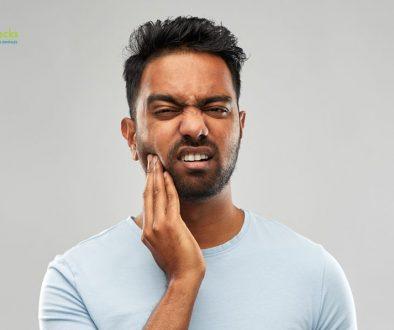 fisura.dental