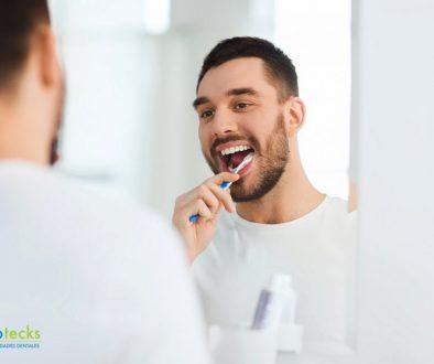 cuidados.dentales.pandemia